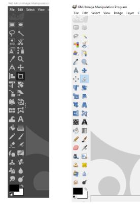 gimp_tools
